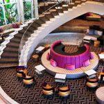 Bespoke Hotel Rugs and Carpets | Brabetz Rugs