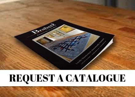 Request a Catalogue   Brabetz Rugs