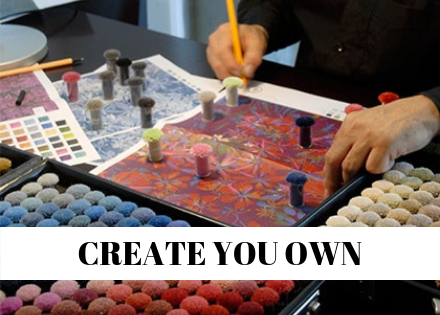 Create Your Own Rug   Brabetz Rugs