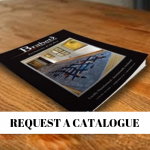 Download our Catalogue   Brabetz Rug