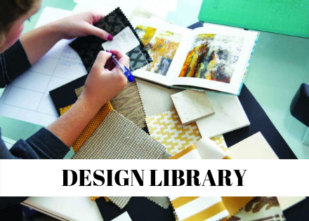 Rug & Carpet Design Library   Brabetz Rugs