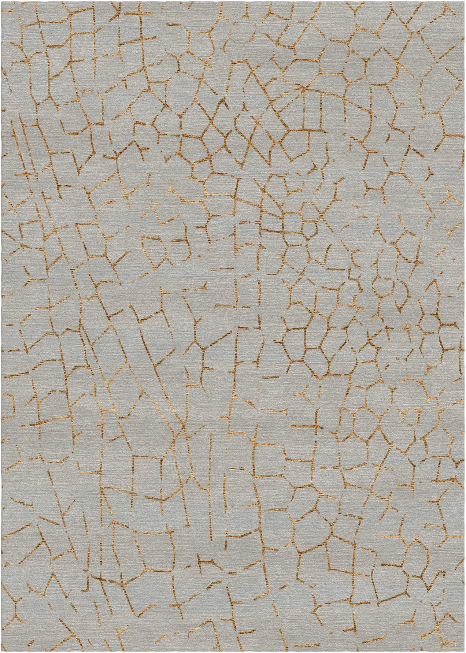 Abstract (31)   Brabetz Custom Abstract Artistic Rugs