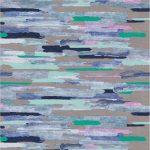 Abstract (35)   Custom Designed Abstract Floor Rugs   Brabetz Rugs