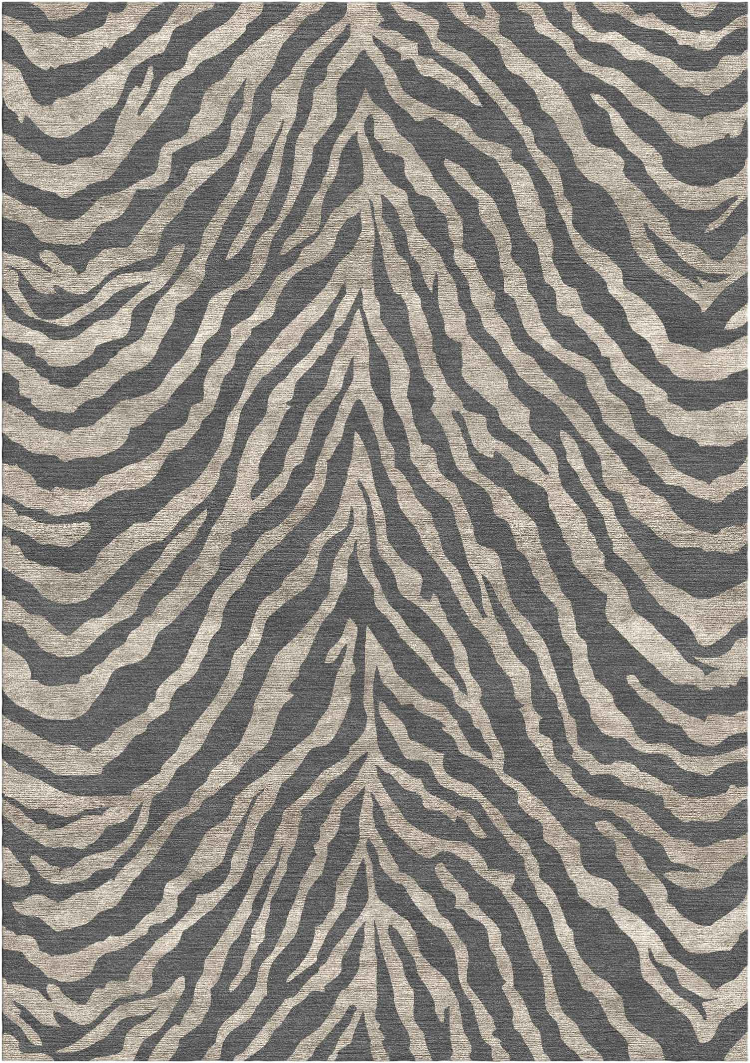 Abstract (36)   Custom Abstract Rugs   Brabetz Rugs