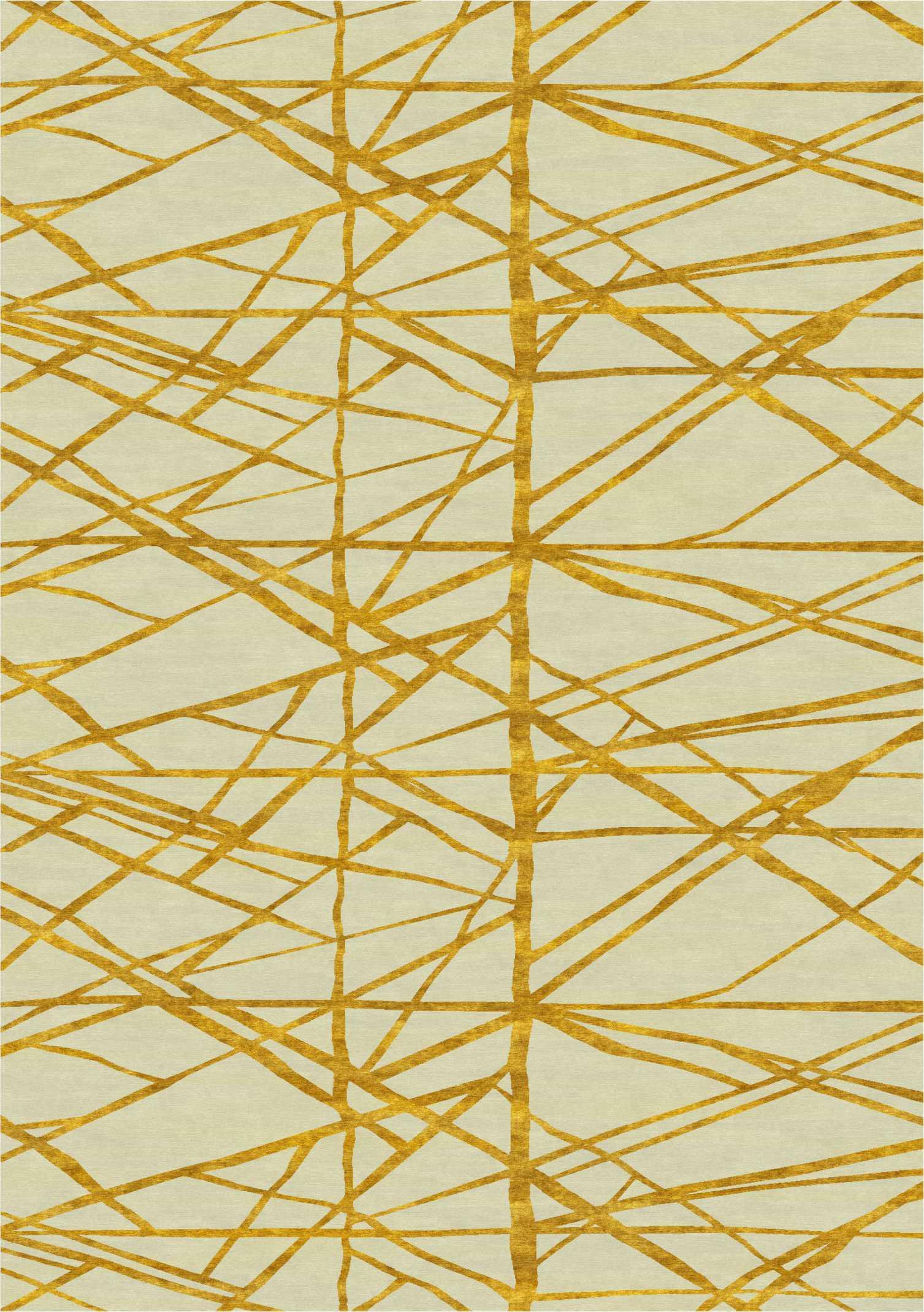 Michael Brabetz Custom Rugs & Carpet Designs   Brabetz Rugs