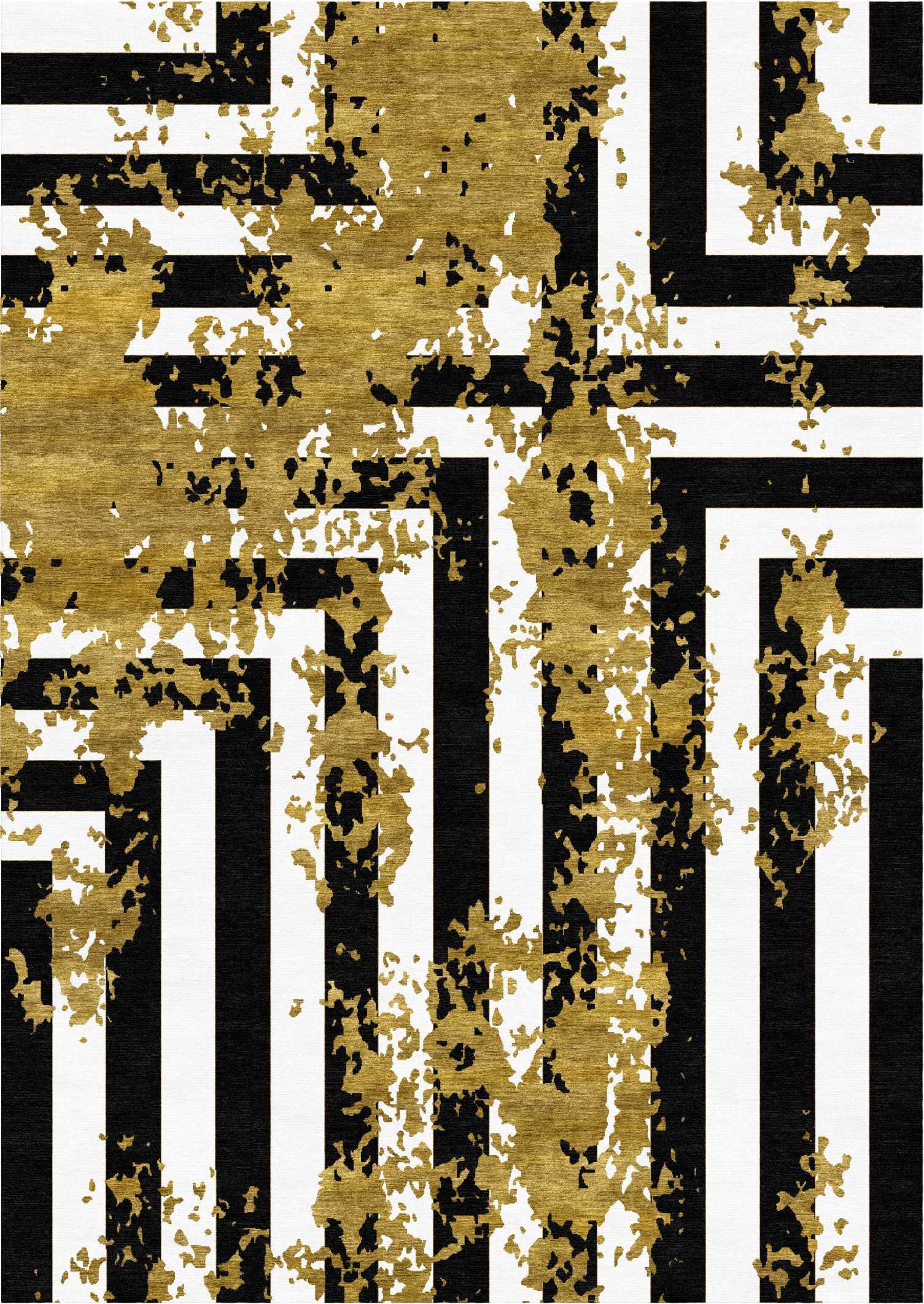 Michael Brabetz   Custom Rugs Designer   Brabetz Rugs